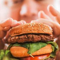 ¿Existe una relación entre la percepción del sabor y la obesidad?