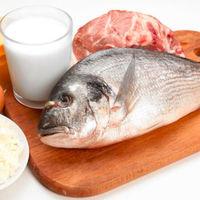 Consumo de carne, pescado, productos lácteos, huevos y riesgo de cardiopatía isquémica: evidencia de la cohorte Epic