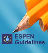ESPEN guideline on clinical nutrition in liver disease