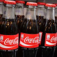 Coca-Cola influye en investigaciones científicas, revela estudio