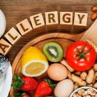Desarrollan estrategias para evaluar el riesgo de nuevas proteínas alimentarias para producir alergias