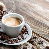 Según un nuevo estudio, hasta 25 tazas de café al día son seguras para el corazón