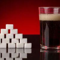 Los latinoamericanos son los mayores consumidores de bebidas azucaradas en el mundo