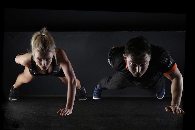 ¿El entrenamiento a intervalos de alta intensidad es una bala mágica para la pérdida de masa grasa?