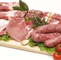 Comer carne roja aumenta hasta en un 13 % el riesgo de muerte prematura y ciertos tipos de cáncer: asegura nuevo estudio