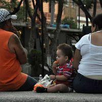 Obesidad en México: según expertos 3 de cada 10 personas con sobrepeso padecen algún trastorno mental