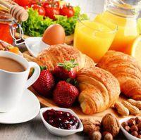 Saltearse el desayuno podría tener una causa genética