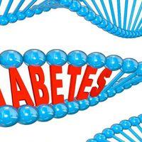 Identifican el gen que influye en el desarrollo de la diabetes tipo 2