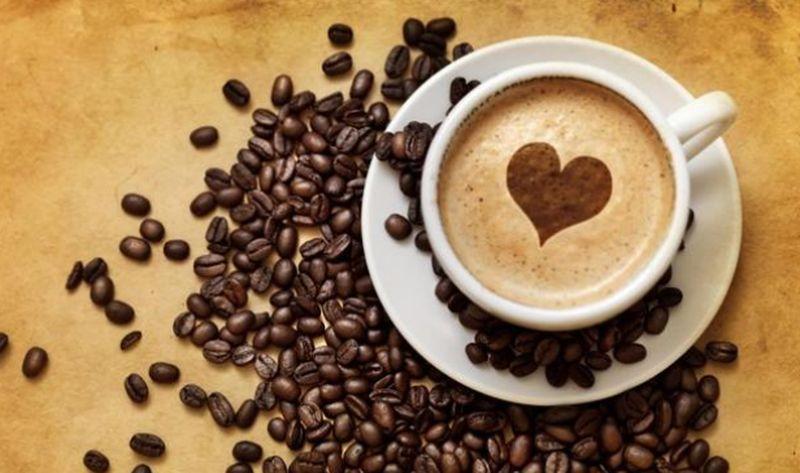 Café: ¿existe un límite a partir del cual es dañino para el sistema cardiovascular?