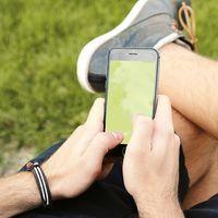 Un nuevo estudio vincula el tiempo de uso de smartphones con sobrepeso y obesidad