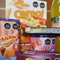Análisis crítico a tres años de la implementación de la Ley de Etiquetado de Alimentos en Chile