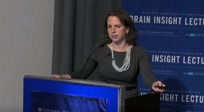 La neurobiología detrás de la anorexia nerviosa