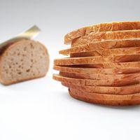 Asociación entre riesgo de enfermedad celíaca y consumo de gluten