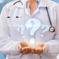 Práctica Basada en la Evidencia para Profesionales Sanitarios