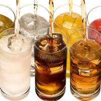 El consumo de refrescos podría asociarse a un aumento de la mortalidad
