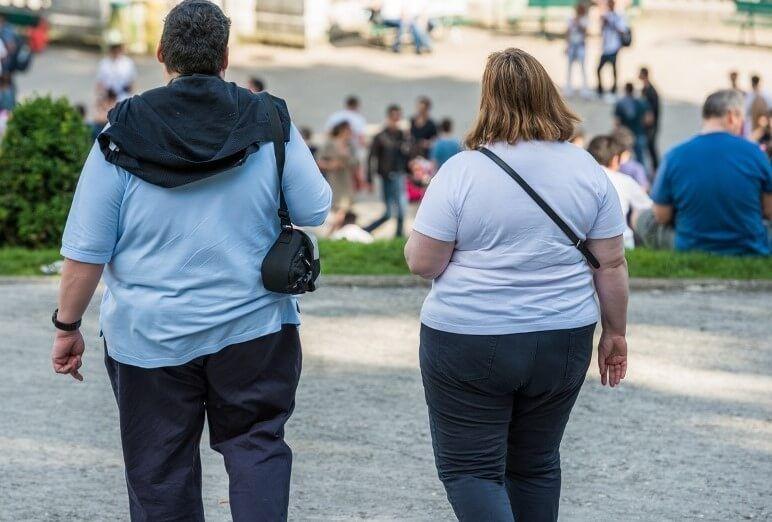 La obesidad, principal factor de riesgo en el desarrollo de diabetes tipo 2