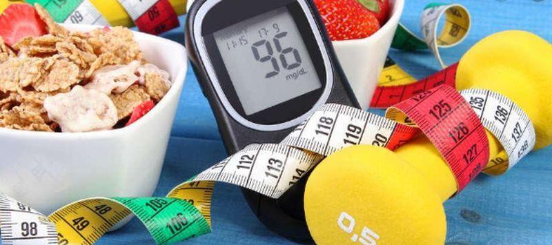 8 signos tempranos de diabetes