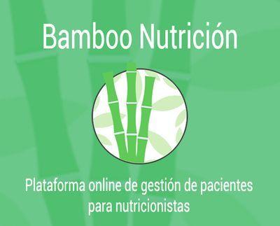 Bamboo Nutrición