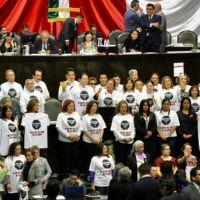 México: se aprueba el etiquetado frontal para alimentos