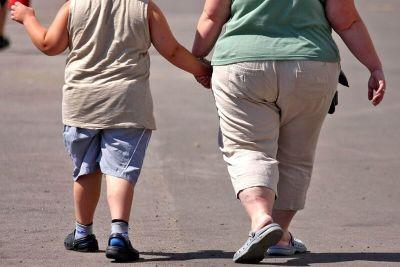 El impacto del sobrepeso y la obesidad en la economía mexicana y otros países de la OCDE