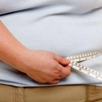 La obesidad reduciría los niveles de testosterona en hombres