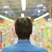 Chile, México y Argentina presentan un alto consumo de productos procesados