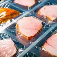 Desarrollan el primer aditivo para envases alimentarios que eliminaría la listeria