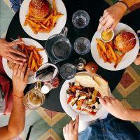 Consecuencias del consumo excesivo de alimentos ultraprocesados sobre la salud cardiovascular