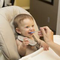Las consecuencias del consumo de azúcares añadidos en bebés y niños
