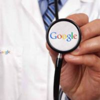 """""""Dr. Google"""": 2 de cada 5 personas se autodiagnostican tras buscar sus síntomas en Internet"""