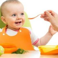 La depresión y la ansiedad materna se asocia a dietas poco saludables para sus hijos