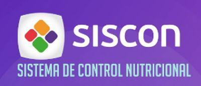 Siscon. Nueva versión