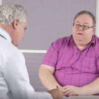 Médicos plantean un abordaje 3D para que la personas con obesidad bajen de peso