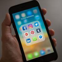 Estrategia de Comunicación para Redes Sociales