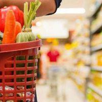 En Argentina, un grupo de investigadores cuestiona la Canasta Básica de Alimentos