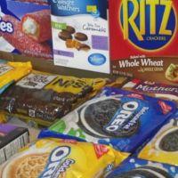 Comer alimentos ultraprocesados incrementa el riesgo de diabetes