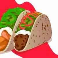 El sobrepeso y la obesidad cuestan 5.3% del PIB a México