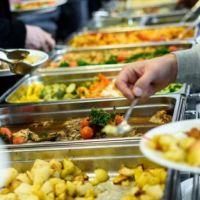 El fenómeno de la dieta universal: la globalización unifica los hábitos alimenticios del mundo