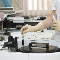 La Sanidad Pública británica pone en marcha un gran ensayo de la vacuna contra el colesterol
