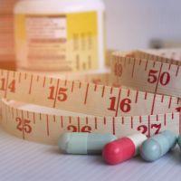 Curso: Suplementos dietarios en el tratamiento del Sobrepeso y Obesidad. Revisión y criterios científicos para su utilización