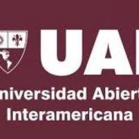 La Universidad Abierta Interamericana presenta novedades en cursos