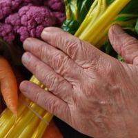 Un estudio asocia el consumo de flavonoles con menor riesgo de Alzheimer