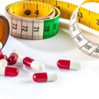 Científicos uruguayos y argentinos desarrollan una nueva droga para combatir la obesidad
