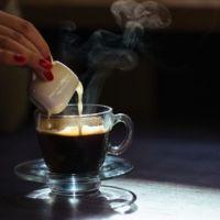 Investigadores españoles demuestran los beneficios del café (incluso descafeinado) frente al cáncer de mama