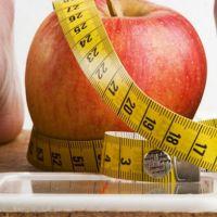 La obesidad es una de las tres principales causas de muerte, según expertos del Banco Mundial