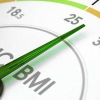 Investigadores proponen un nuevo sistema de clasificación de enfermedades para la obesidad