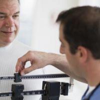 Los efectos negativos del sobrepeso y la obesidad sobre la función pulmonar