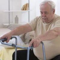 La obesidad acelera directamente los mecanismos del envejecimiento