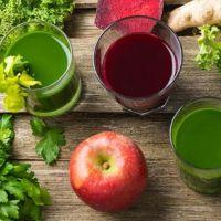 Cómo es la Sirtfood Diet, la nueva dieta de moda