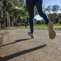Los trastornos alimentarios multiplicarían por cuatro el riesgo de adicción al ejercicio